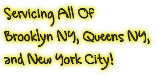 New York City Boilers - Servicing All of Brooklyn, Queens, and NYC - 718-373-3030